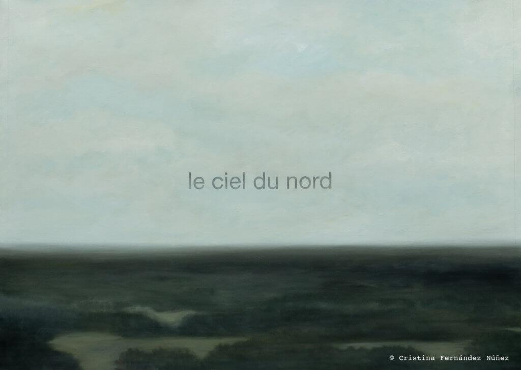 le ciel du Nord