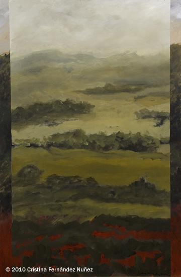 Dous paisaxes