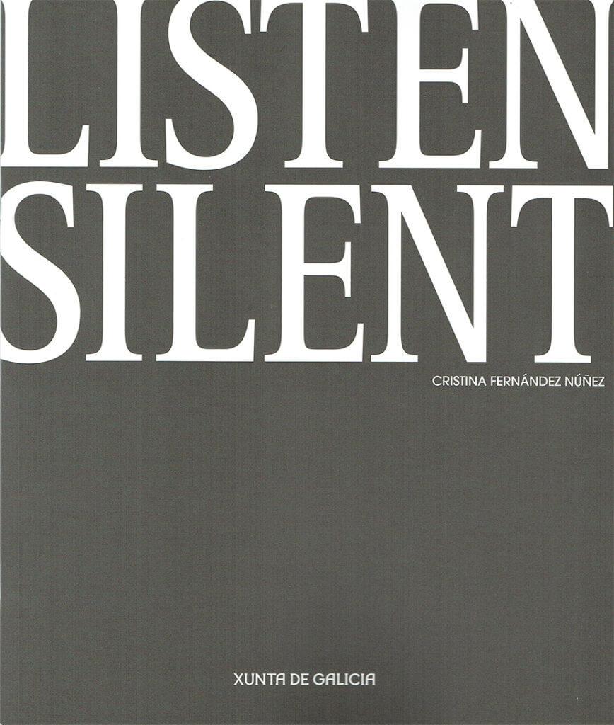 Listen:Silent